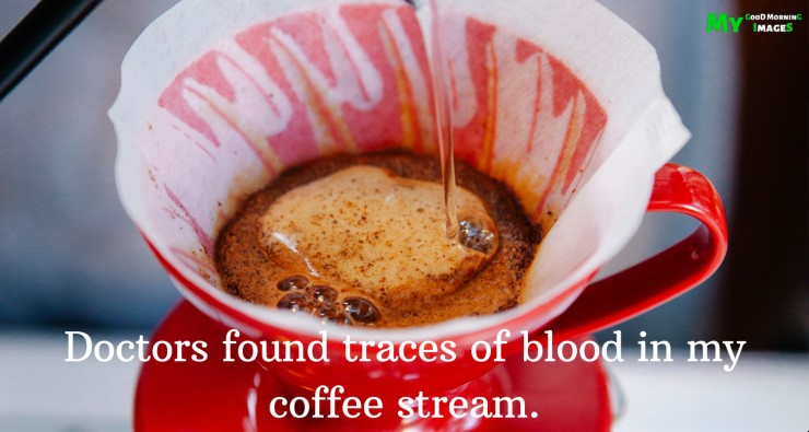 Good Morning Coffee Cup Images