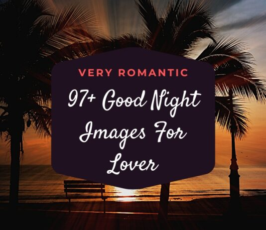 97+ Good Night Images With Love, Good Night Love Photo For Lovers
