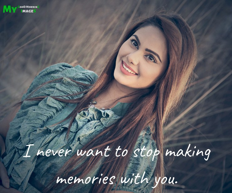 Good Morning Sweetheart Images For Lovers